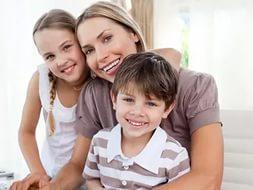 Индексация мер социальной поддержки семьям с детьми
