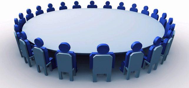29 сентября 2017 года в малом зале заседаний администрации Грачевского муниципального района Ставропольского края состоялось заседание координационного совета по делам инвалидов с повесткой дня: