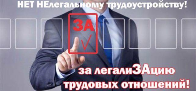 ИНФОРМАЦИОННЫЙ БЮЛЛЕТЕНЬ №22