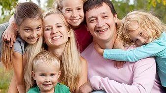 «Об изменении условий назначения и выплаты ежемесячной денежной выплаты нуждающимся в поддержке семьям, назначаемой в случае рождения в них после 31 декабря 2012 года третьего ребенка или последующих детей до достижения ребенком возраста трех лет»