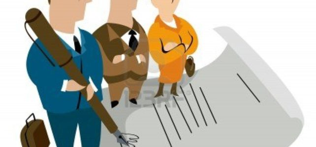 По материалам заседания трехсторонней комиссии по  регулированию социально-трудовых отношений Грачевского муниципального района Ставропольского края