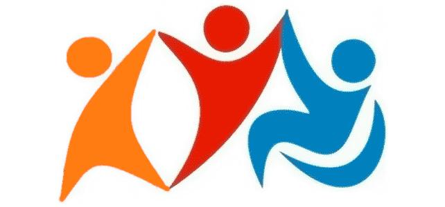 ИНФОРМАЦИОННЫЙ БЮЛЛЕТЕНЬ № 45. О проведении 19 фестиваля художественного  творчества инвалидов