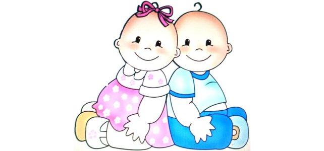 О некоторых вопросах назначения ежемесячных выплат  семьям, в которых, начиная с 01.01.2018 года, родился первенец  и после 31.12.2012 года третий или последующий ребенок