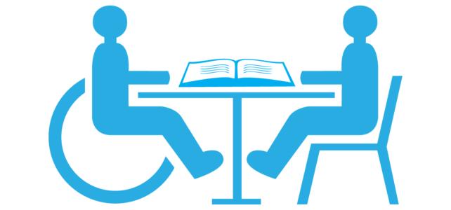 ИНФОРМАЦИОННЫЙ БЮЛЛЕТЕНЬ № 40. О наборе на обучение инвалидов и лиц с ограниченными возможностями здоровья в 2020-2021 учебном году