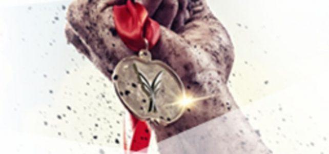 ИНФОРМАЦИОННЫЙ БЮЛЛЕТЕНЬ № 38 О Всероссийском конкурсе «Успех и безопасность»